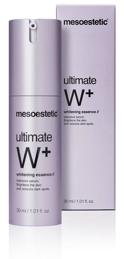 essence-mesoestetic_ultimate_w_tratamiento_intensivo_whitening_essence_30_ml