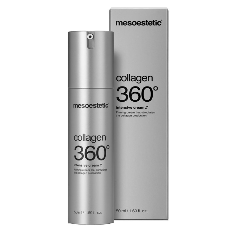 intensive-creme-mesoestetic-000379mt_01