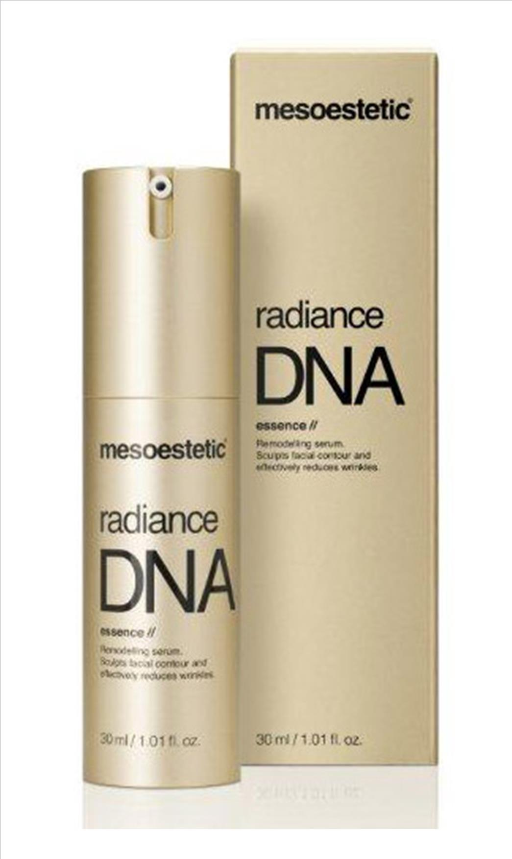 radiancedna-essence-g