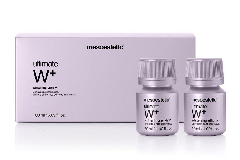 ultimat-w-mesoestetic-000417mt_01