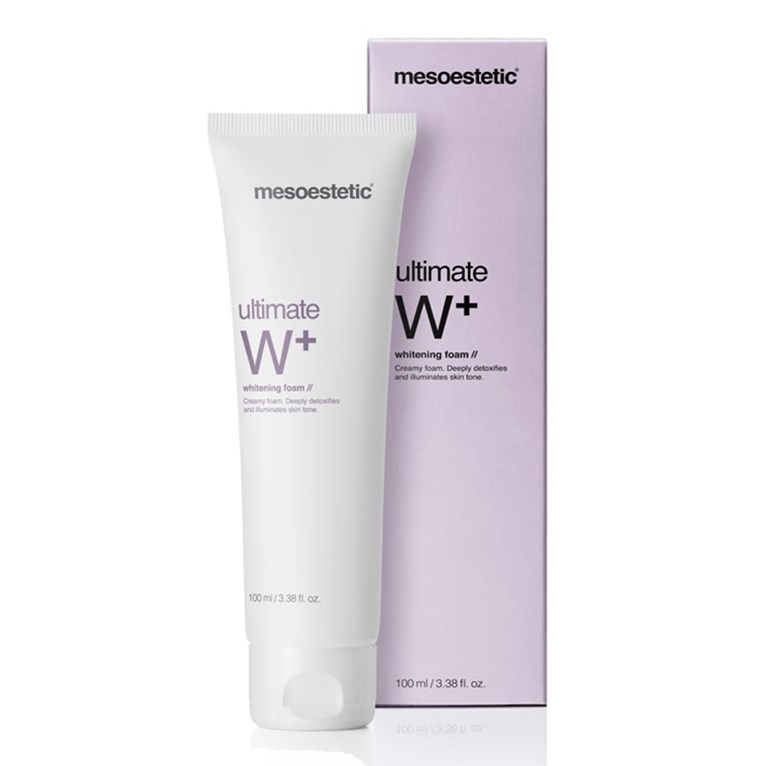w-froam-mesoestetic-000407mt_01