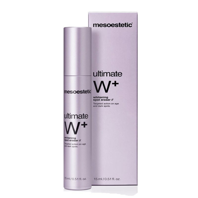 w-spot-mesoestetic-000405mt_01