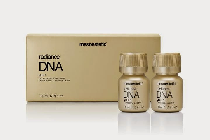 mesoestetic-radiance